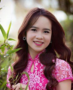 Femmes thaïlandaises