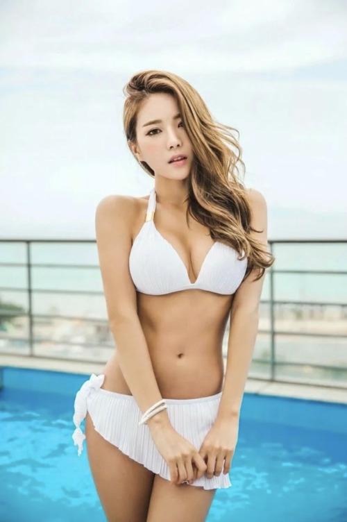 Find Asian Beauty image