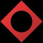 PWA icon